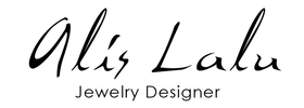Alis Lalu Contemporary Jewelry